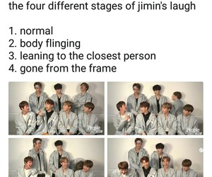 funny, btsarmy, and meme image