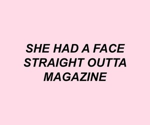 Lyrics, pink, and robbers image