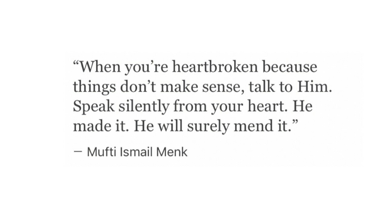 Powerful Love Quotes For Him 454 Images About Arabic Quotes Words & Love ♥ On We Heart It