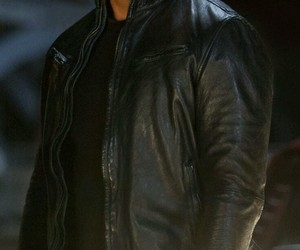 fast and furious and the chronicles of riddick image