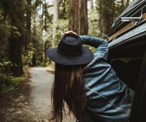 photography, travel, and سَفَر image