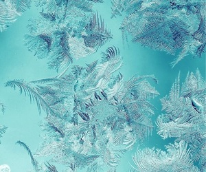 wallpaper, iphone wallpaper, and snow image