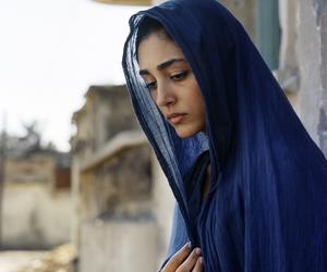 girl and golshifteh farahani image