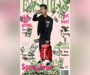 alternative, boy, and fashion image