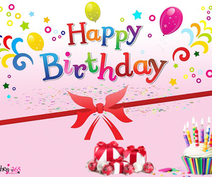 happy birthday wishes, birthday messages, and best birthday wishes image