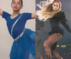 beyonce knowles, mrs carter, and young bey image