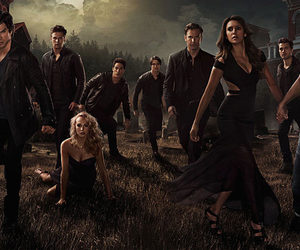 team and tvd image