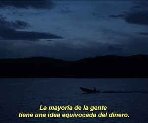 frases, personas, and tumblr image