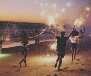 crazy friends, جنون الاصدقاء, and crazy moments image