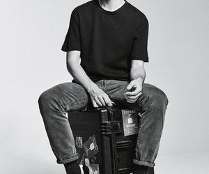 actor, british, and victoria image