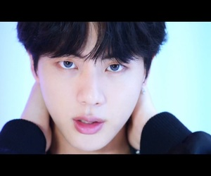 army, DNA, and jin image