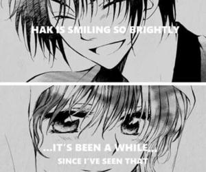 anime, kawaii, and quotes image