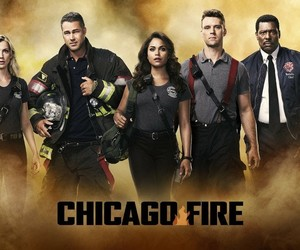 article and chicago fire image