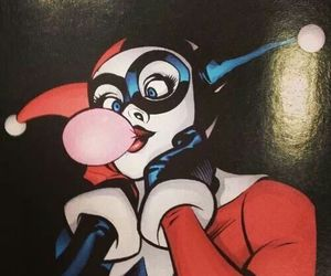 about, harley, and hello image