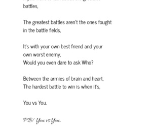 battlefield, Battles, and brain image