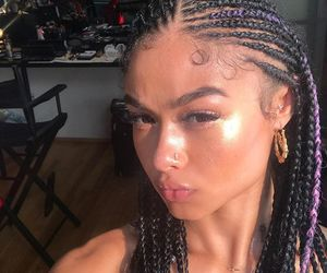india love and india westbrooks image