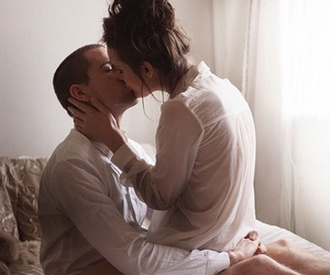 couple, morning, and couple goal image