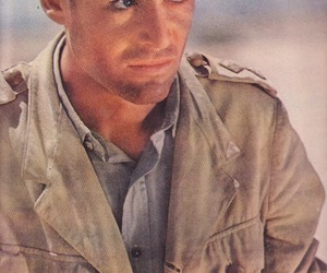 eyes, Lawrence of Arabia, and Peter O'Toole image