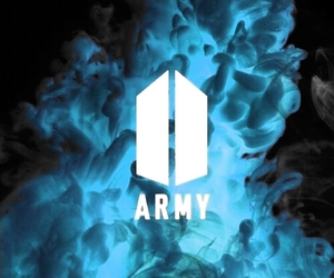 army, wallpaper, and bts image