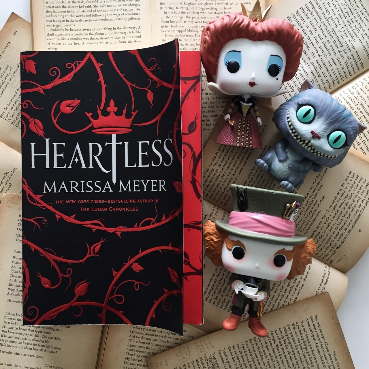 books, article, and hearts image