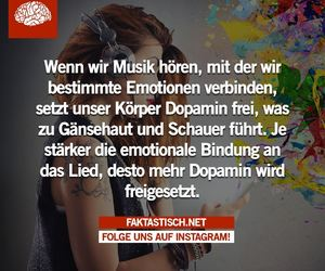 musik, quotes, and sprüche image