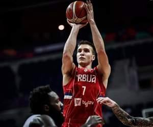 final, Serbia, and bogdan bogdanovic image