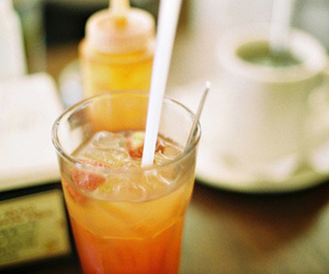 drink, photography, and food image