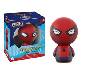 Marvel, marvel universe, and funko pop image