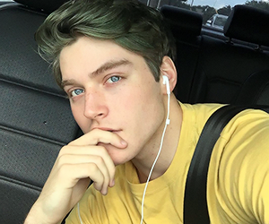 froy gutierrez, boy, and froy image