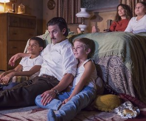 mandy moore and this is us image