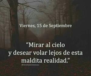 frases, suicidas, and frases tristes image