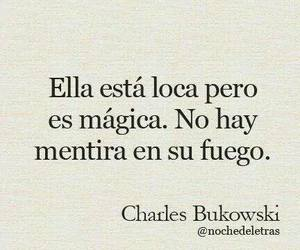 frases, fire, and quotes image