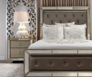 home decor, room decor, and bedroom ideas image