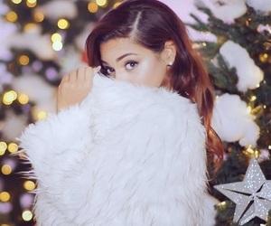 christmas, xmas, and youtube image