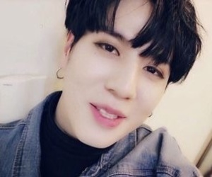 asian, kpop, and lq image