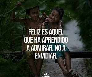 frases and envidia image