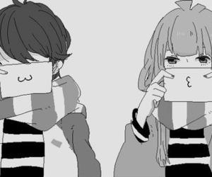 kawaii, lol, and cute image