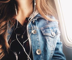 Underrated Songs Playlist