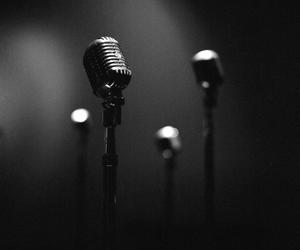 Music and me #whichallenge