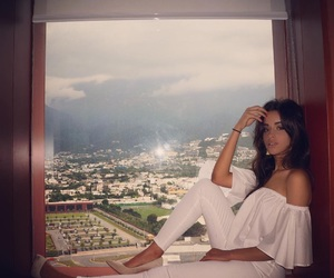 5h, camila cabello, and fifth harmony image