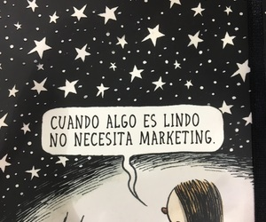 comic, frase, and frases image