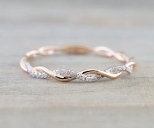 diamond ring, jewelry, and ring image