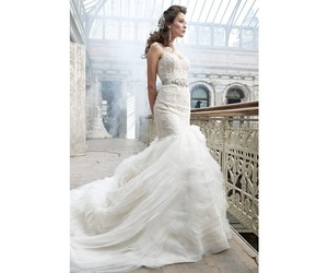 bridal, sale, and stunning image