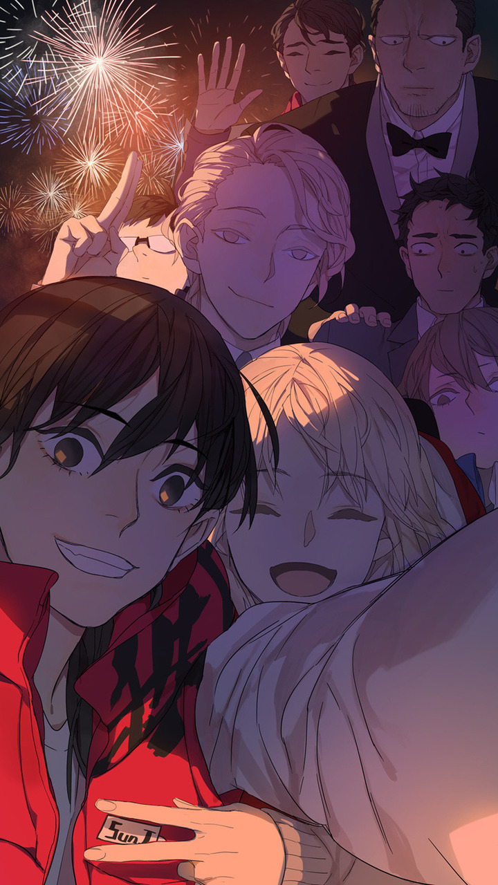 awesome, tamen de gushi, and funny image