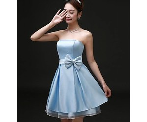 prom dresses under 100 and cheap occasion dresses uk image