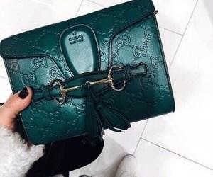 bag, boys, and fashion image