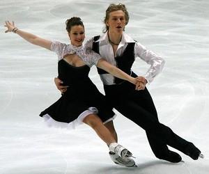 sports figure skating image