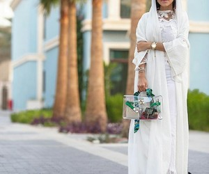 bags, Dubai, and fashion image