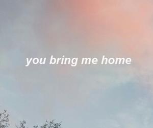 beauty, Lyrics, and edit image