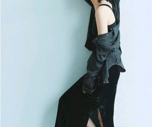 actor, japanese, and yui aragaki image